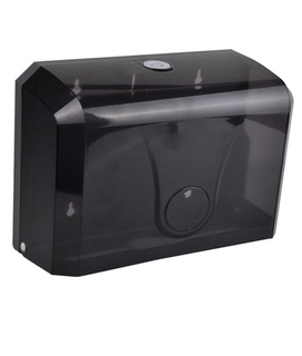 Plastic Paper Towel Dispenser for public area KW-607