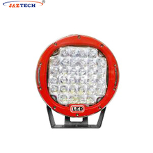 160W 8.7 inch LED Driving light