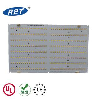 LED grow light - R2T Industry (H K ) Ltd
