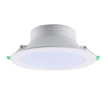20W Integrated SMD Downlight (DL2050)