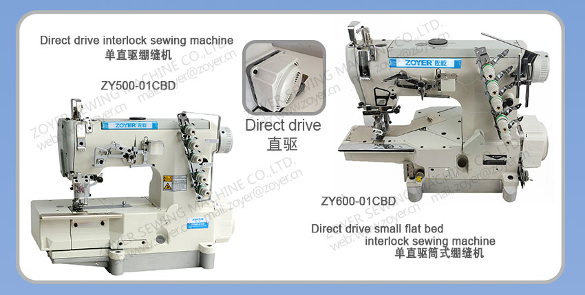 ZOYER-ZY500-ZY600-INTERLOCK-SEWING-MACHINE_02