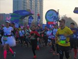 Zhangjiagang International Marathon (0).jpg
