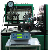 CRS-2000 Denso Common Rail System Tester
