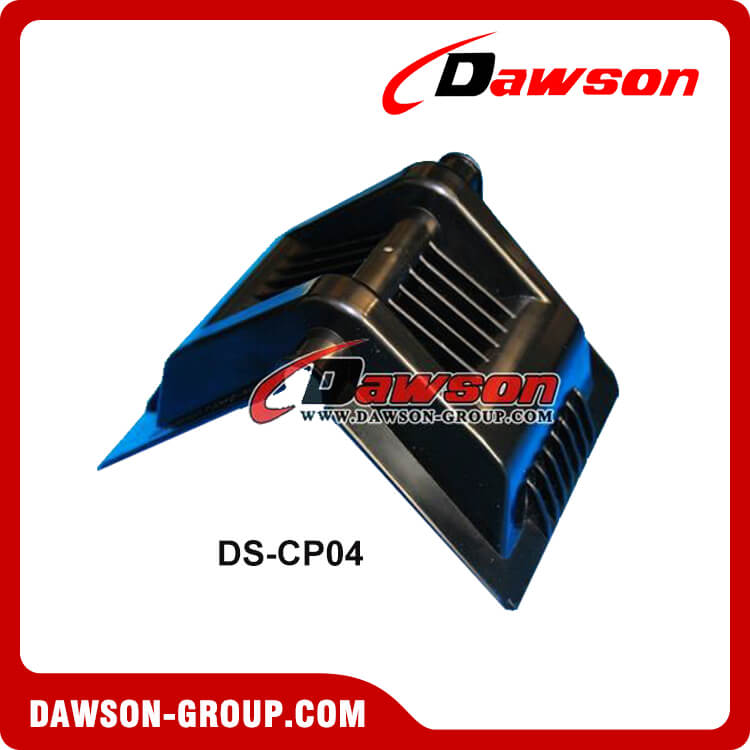 ABS-edge-protector-corner-protection-china-supplier