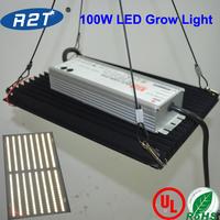 LED Grow Light Board, LED PCBA Assembly,COB LED manufacturer– R2T