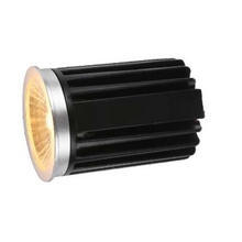 10W Retrofit COB LED Light Kit (MD02)