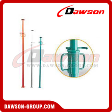 DS-C013 Shoring Steel Prop