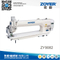 ZY9082-D4 zoyer 56cm long arm direct drive auto trimmer auto foot lift lockstitch industrial sewing machine