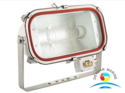 Stainless Steel Waterproof Outdoor 1000W Flood Light TG4 Marine Ship  sc 1 st  Deyuan Marine & Stainless Steel Waterproof Outdoor 1000W Flood Light TG4 Marine Ship ...
