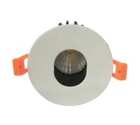 10W LED EYELID DOWNLIGHT KIT (DH01‐04)