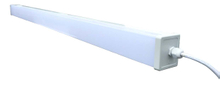 4ft LED Integrated Tri-proof Batten 1200mm