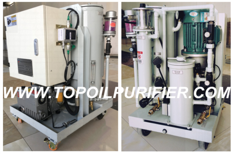 Mini vacuum oil purifier TYN.jpg