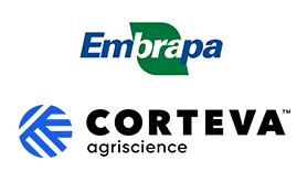 Embrapa, Corteva Agriscience Sign Agreement to Enhance the Sustainability and Competitiveness of Brazilian Farming