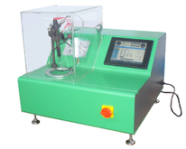 EPS200/NTS200 Common Rail Injector Test Bench