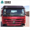 Sinotruk Howo Spare parts HW76 Cabin