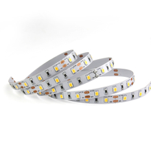 LED Strip 12V 6W IP20 Max 5m/driver