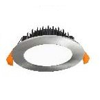 12W SMD DOWNLIGHT (DL1262)