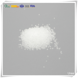 Urea 46 Granular / Prilled / Feed Grade for Ruminant & Animals