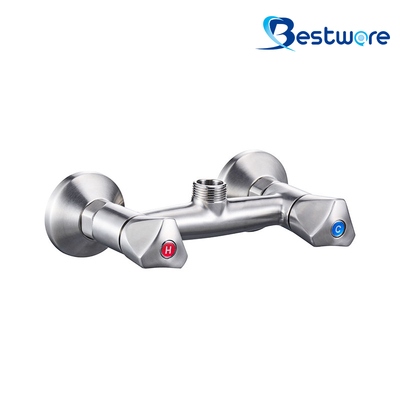150mm W M Tap Body Leading Manufacturer For Commercial