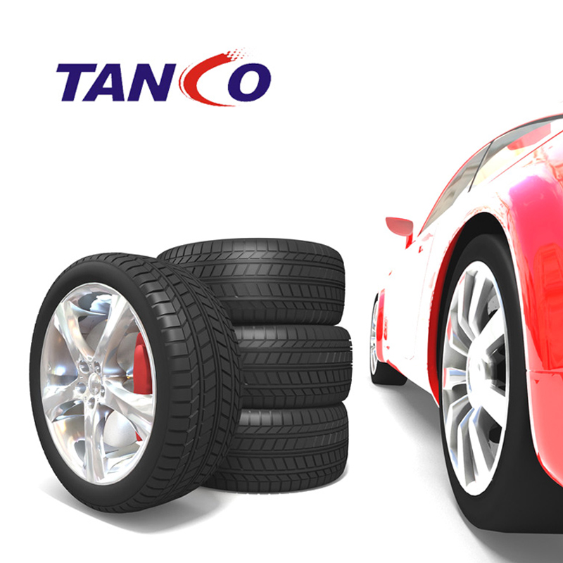 How long will it take to change the tires-TIMAX CAR TIRE