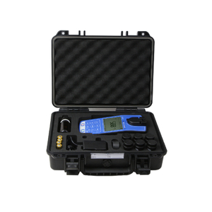 High Accuracy Portable Turbidity Meter NTU2M1000 Turbidimeter