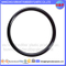 Rubber O Ring for Water Seal and Oil Seal
