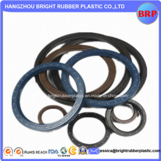 OEM High Quality Viton Oil Seal