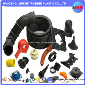 OEM High Quality Rubber Products for Car