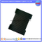 OEM High Quality Rubber Sheet Passed Ts16949