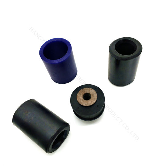 Rubber Sealing Part for Auto Industry