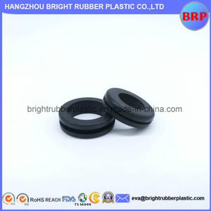 Customized Molded Various Rubber Grommet