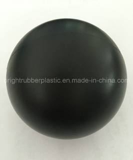 Dia 63mm PU Foam Ball for Pet