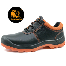 china anti static safety jogger sole work shoes safety