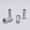 Stainless Steel 304 non-standard CNC machine part