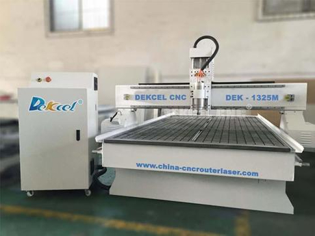 1325 cheap wood carving cnc router.jpg