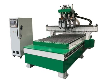 Wooden Furniture Processing Cutting CNC Router Machine.png