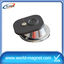 EAS Super Power Magnet Detacher