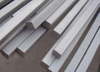 AISI 316 cold rolled stainless steel square wire