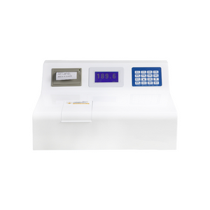 5B-3C(V7) Laboratory Intelligent COD Measuring Instrument