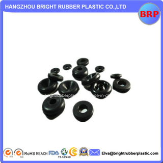 High Quality Rubber Molded Product for Cars
