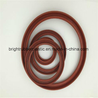Double Lip Rotary Shaft Metric Tc Oilseals