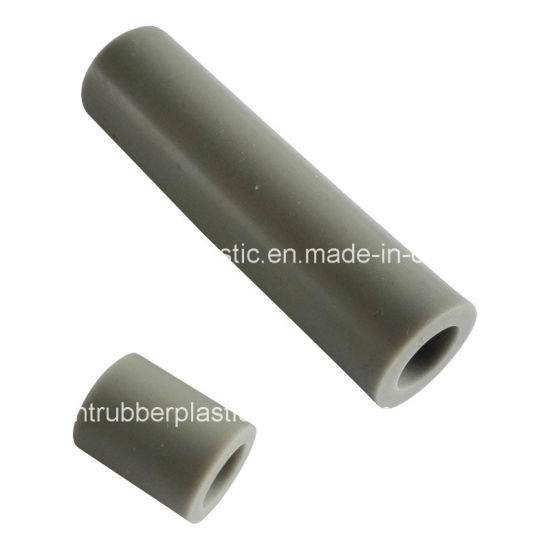 First Grade EPDM Rubber Tube/Silicone Tube