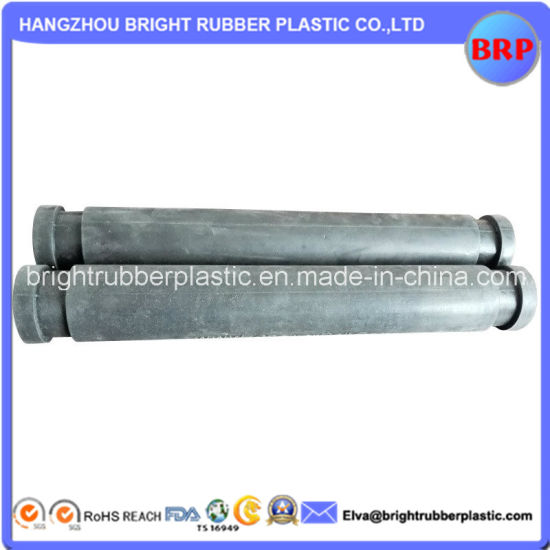 Newly Designed Rubber Sleeve/Rubber Products
