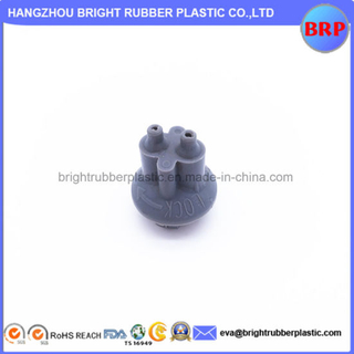 Customized Rubber Electronic Connector Products