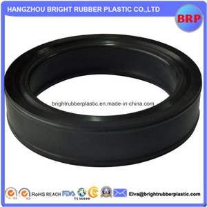 High Quality Circular EPDM Rubber Ring