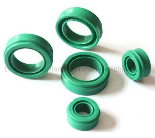 Customized Rubber Grommet for Seal