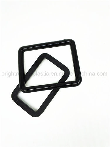 Different Color Rubber Sealing Ring