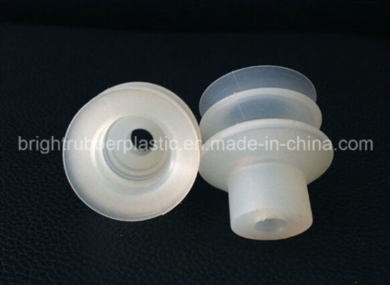 Professional Manufacturer Silicone Molded Rubber Parts From China