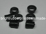 High Quality EPDM Rubber Bushing Part