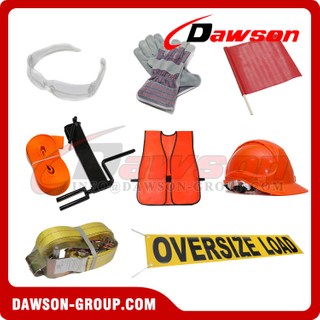 Safety Products, Personal Protective Equipment PPE